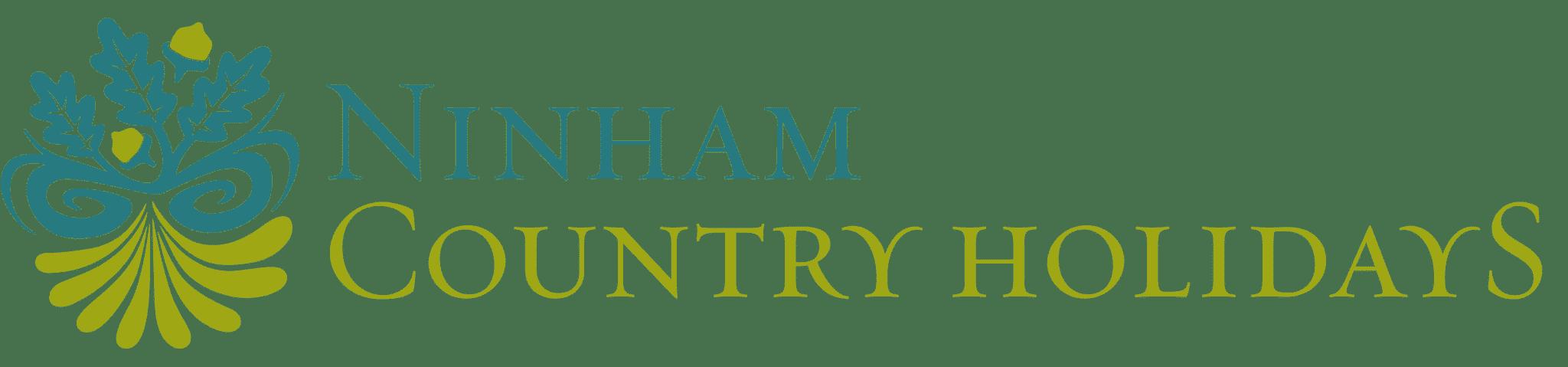 Ninham Country Holidays
